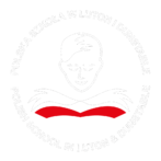 Polska Szkoła  Luton Dunstable